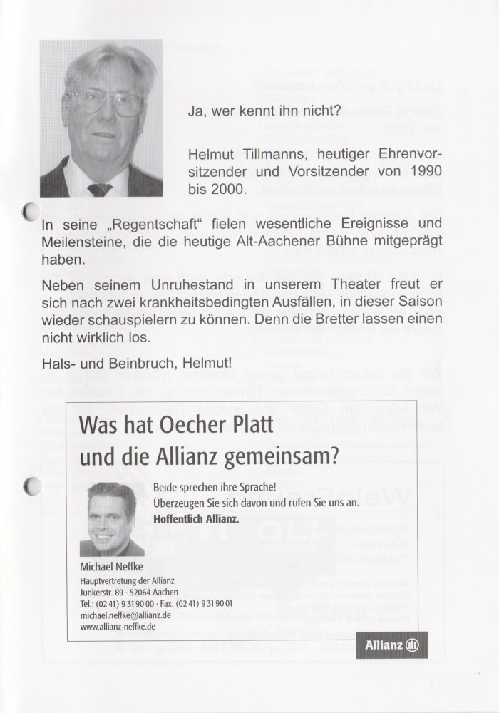 https://www.alt-aachener-buehne.de/wp-content/uploads/2020/11/aab-prg-2006-11.jpg