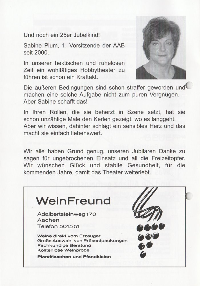https://www.alt-aachener-buehne.de/wp-content/uploads/2020/11/aab-prg-2006-12.jpg