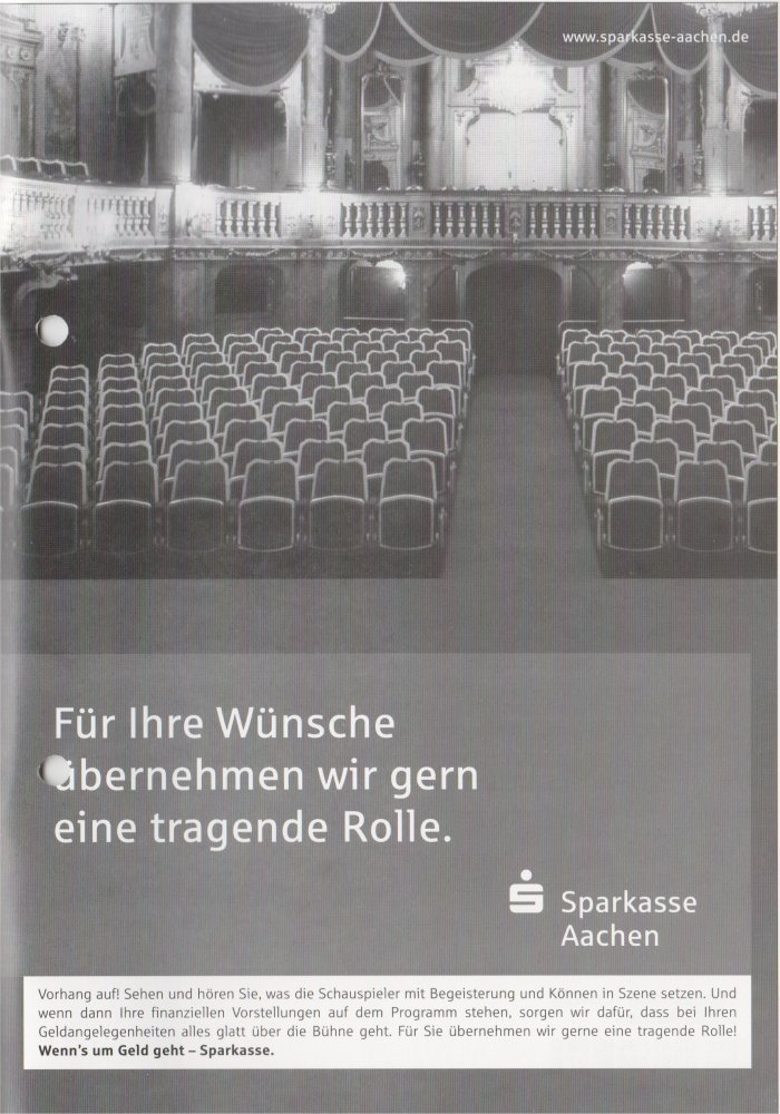 https://www.alt-aachener-buehne.de/wp-content/uploads/2020/11/aab-prg-2006-15.jpg