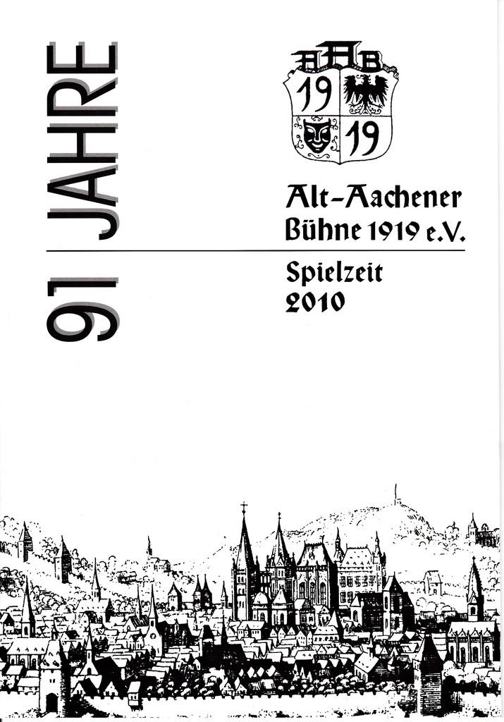 https://www.alt-aachener-buehne.de/wp-content/uploads/2020/11/aab-prg-2010-01.jpg