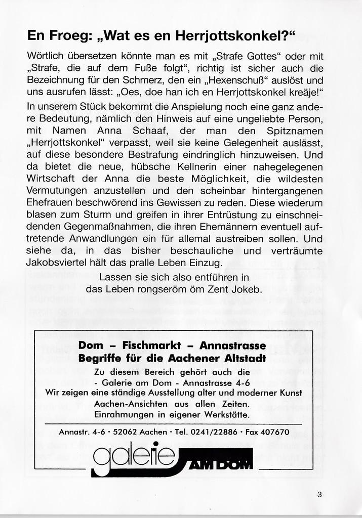 https://www.alt-aachener-buehne.de/wp-content/uploads/2020/11/aab-prg-2010-03.jpg