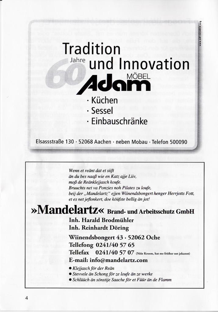 https://www.alt-aachener-buehne.de/wp-content/uploads/2020/11/aab-prg-2010-04.jpg