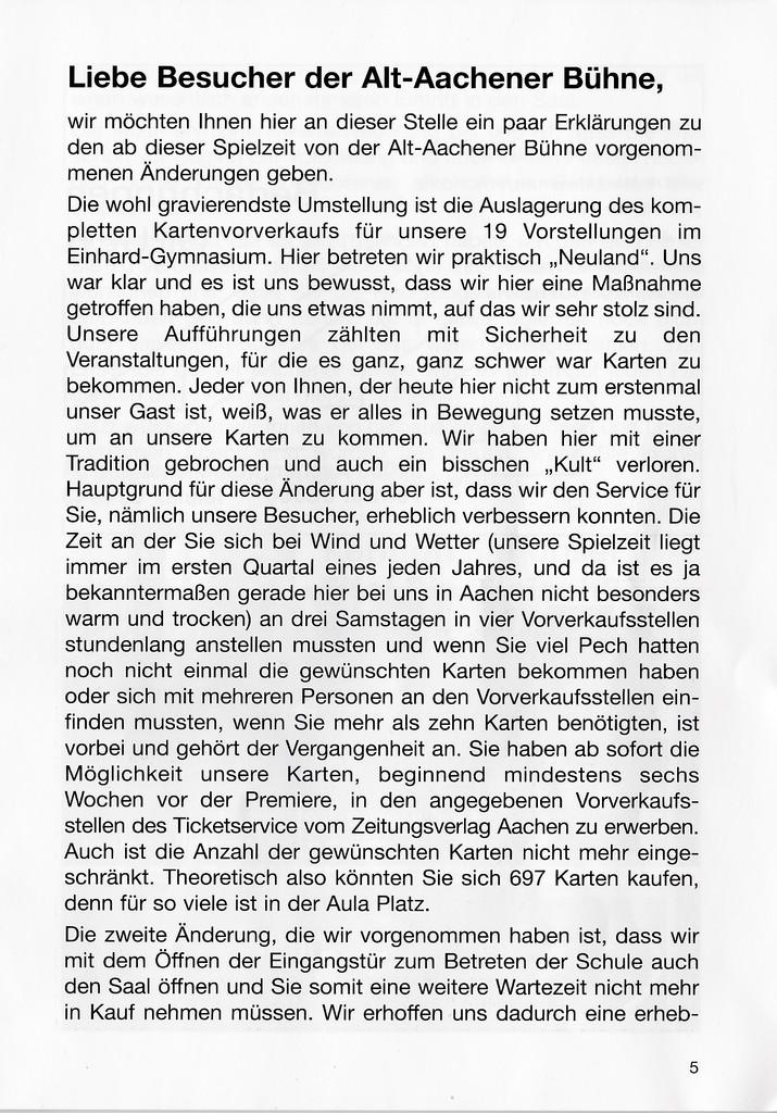 https://www.alt-aachener-buehne.de/wp-content/uploads/2020/11/aab-prg-2010-05.jpg