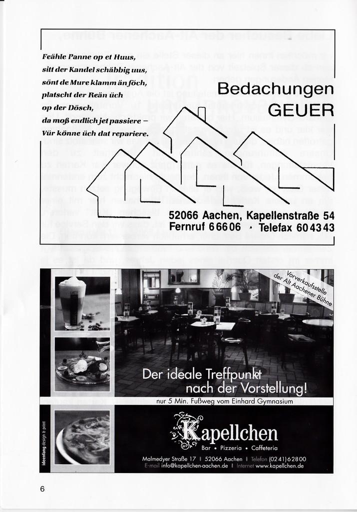 https://www.alt-aachener-buehne.de/wp-content/uploads/2020/11/aab-prg-2010-06.jpg
