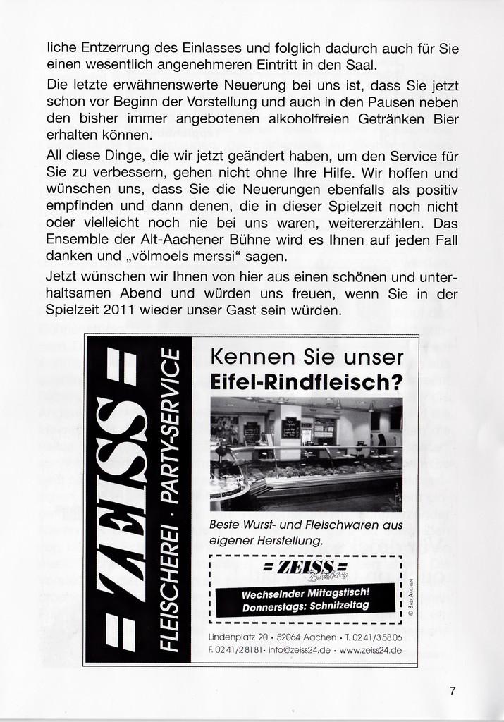 https://www.alt-aachener-buehne.de/wp-content/uploads/2020/11/aab-prg-2010-07.jpg