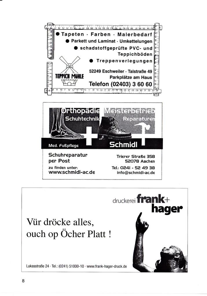 https://www.alt-aachener-buehne.de/wp-content/uploads/2020/11/aab-prg-2010-08.jpg