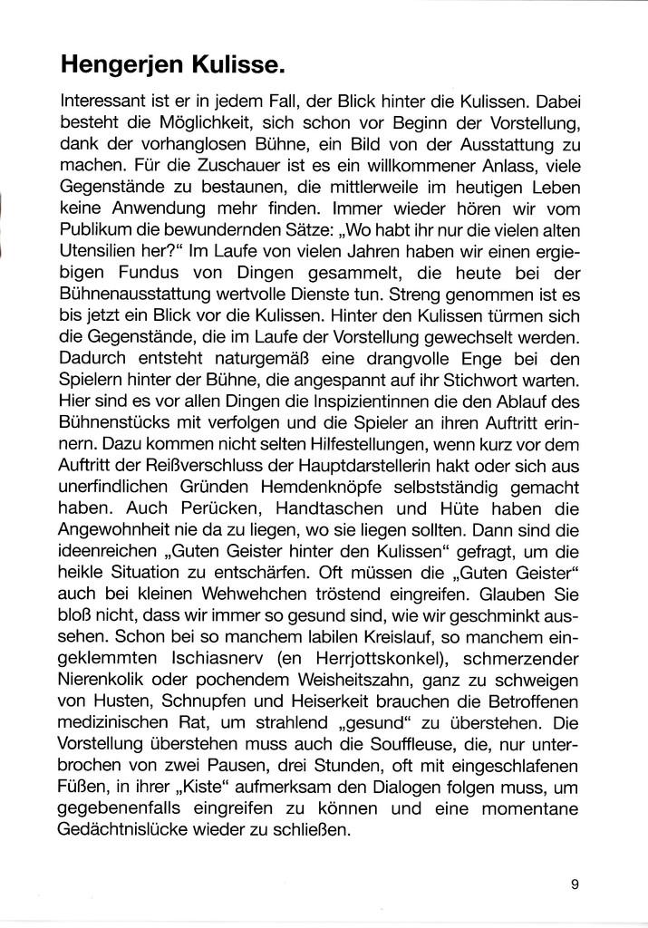 https://www.alt-aachener-buehne.de/wp-content/uploads/2020/11/aab-prg-2010-09.jpg