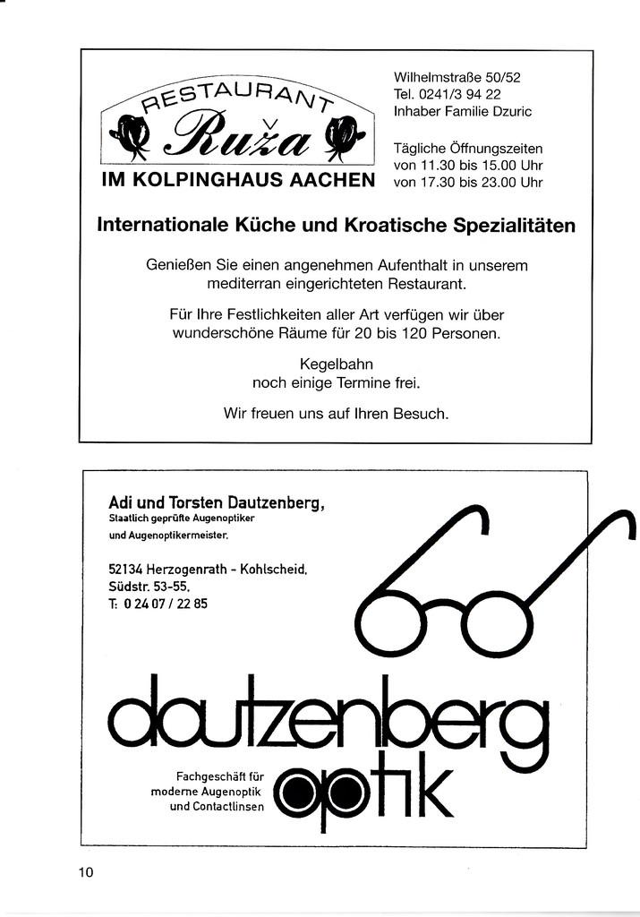 https://www.alt-aachener-buehne.de/wp-content/uploads/2020/11/aab-prg-2010-10.jpg