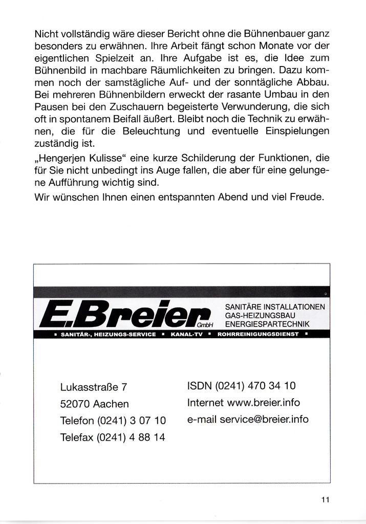 https://www.alt-aachener-buehne.de/wp-content/uploads/2020/11/aab-prg-2010-11.jpg
