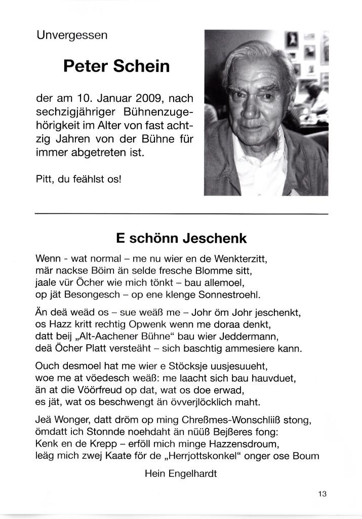 https://www.alt-aachener-buehne.de/wp-content/uploads/2020/11/aab-prg-2010-13.jpg