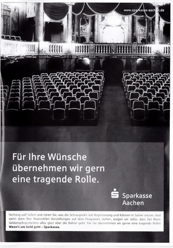 https://www.alt-aachener-buehne.de/wp-content/uploads/2020/11/aab-prg-2010-15.jpg