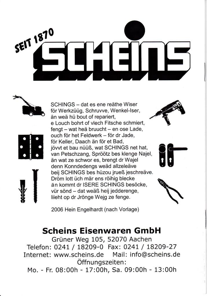 https://www.alt-aachener-buehne.de/wp-content/uploads/2020/11/aab-prg-2010-16.jpg