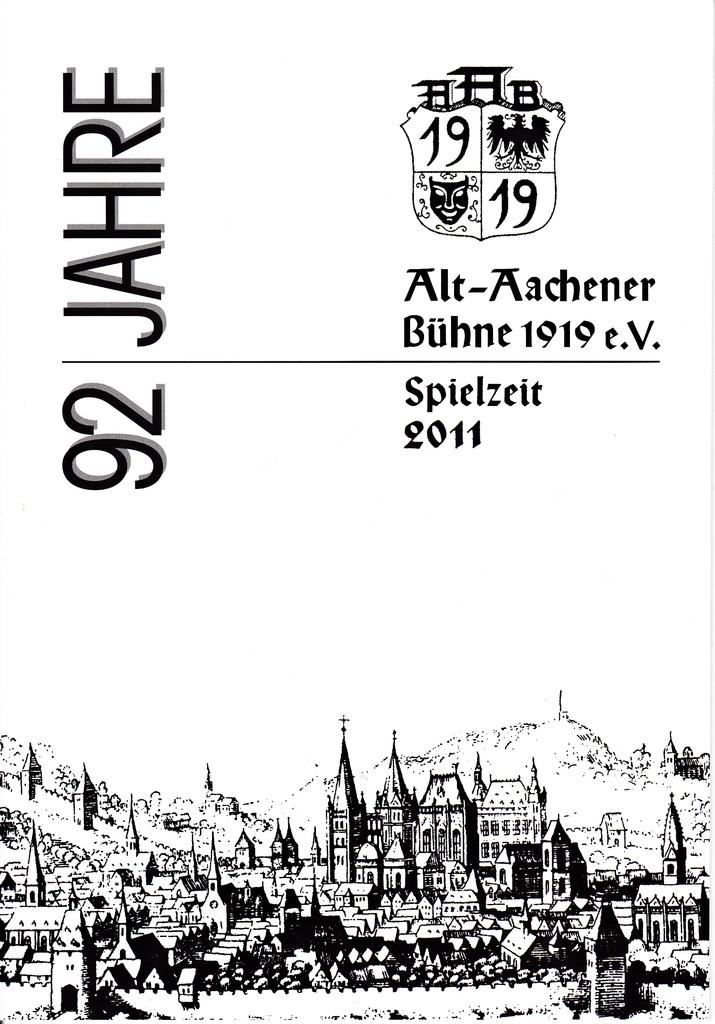 https://www.alt-aachener-buehne.de/wp-content/uploads/2020/11/aab-prg-2011-01.jpg