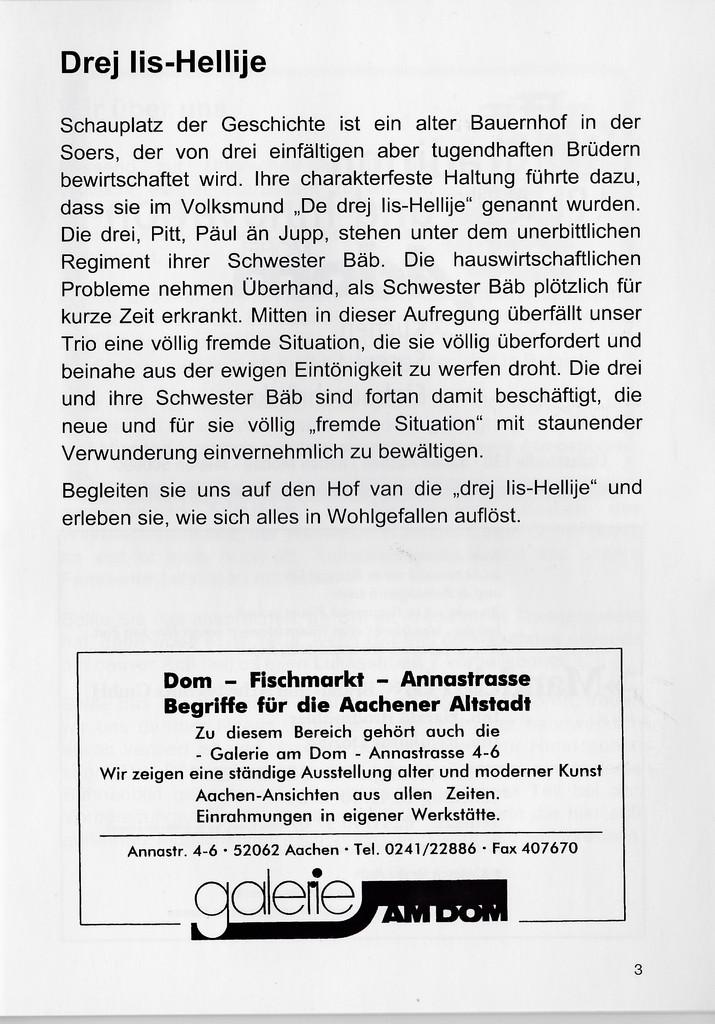 https://www.alt-aachener-buehne.de/wp-content/uploads/2020/11/aab-prg-2011-03.jpg