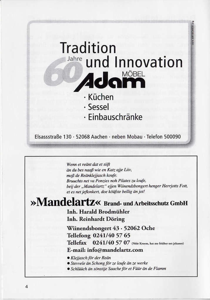 https://www.alt-aachener-buehne.de/wp-content/uploads/2020/11/aab-prg-2011-04.jpg