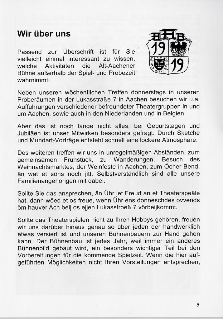 https://www.alt-aachener-buehne.de/wp-content/uploads/2020/11/aab-prg-2011-05.jpg