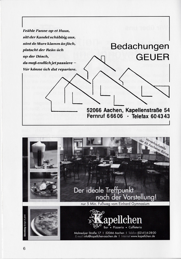 https://www.alt-aachener-buehne.de/wp-content/uploads/2020/11/aab-prg-2011-06.jpg