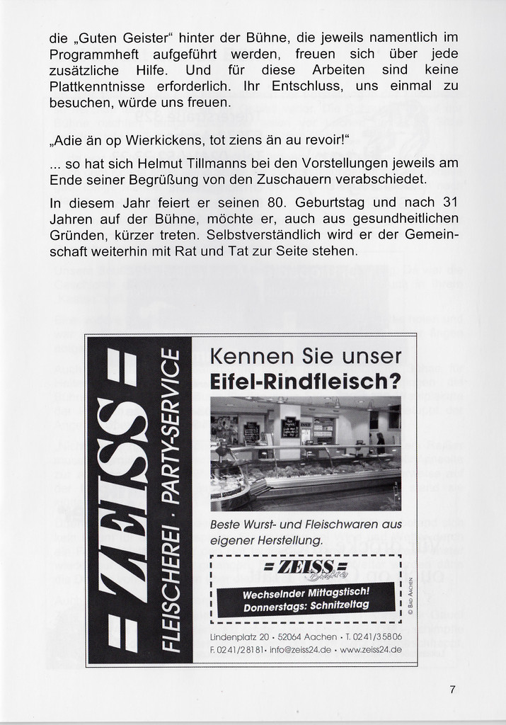 https://www.alt-aachener-buehne.de/wp-content/uploads/2020/11/aab-prg-2011-07.jpg