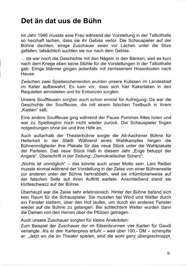 https://www.alt-aachener-buehne.de/wp-content/uploads/2020/11/aab-prg-2011-08.jpg