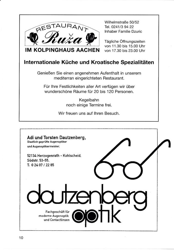 https://www.alt-aachener-buehne.de/wp-content/uploads/2020/11/aab-prg-2011-09.jpg