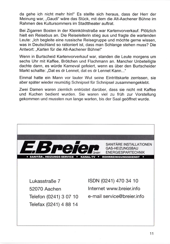 https://www.alt-aachener-buehne.de/wp-content/uploads/2020/11/aab-prg-2011-10.jpg