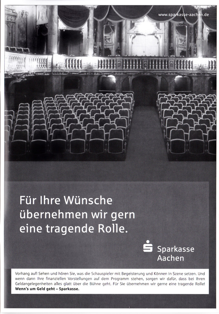 https://www.alt-aachener-buehne.de/wp-content/uploads/2020/11/aab-prg-2011-14.jpg