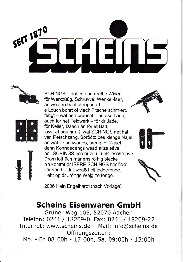 https://www.alt-aachener-buehne.de/wp-content/uploads/2020/11/aab-prg-2011-15.jpg