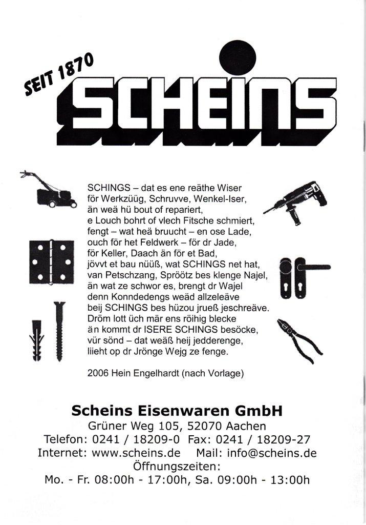 https://www.alt-aachener-buehne.de/wp-content/uploads/2020/11/aab-prg-2011-16.jpg