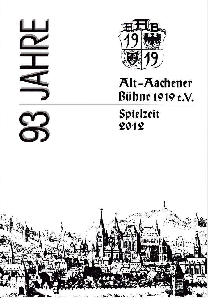 https://www.alt-aachener-buehne.de/wp-content/uploads/2020/11/aab-prg-2012-01.jpg