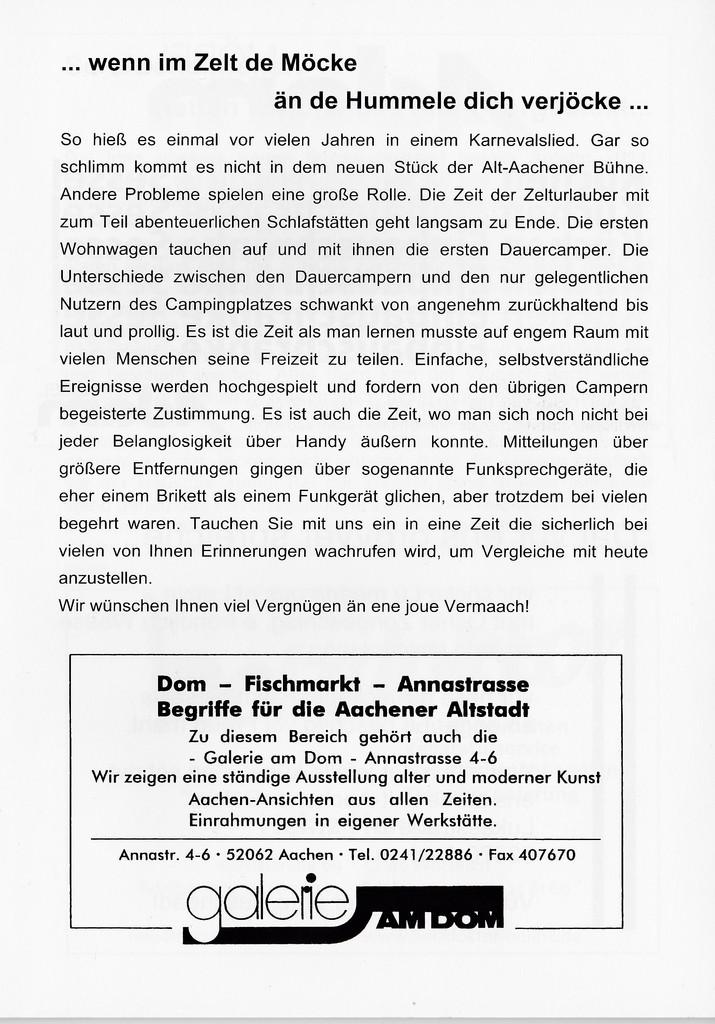 https://www.alt-aachener-buehne.de/wp-content/uploads/2020/11/aab-prg-2012-03.jpg