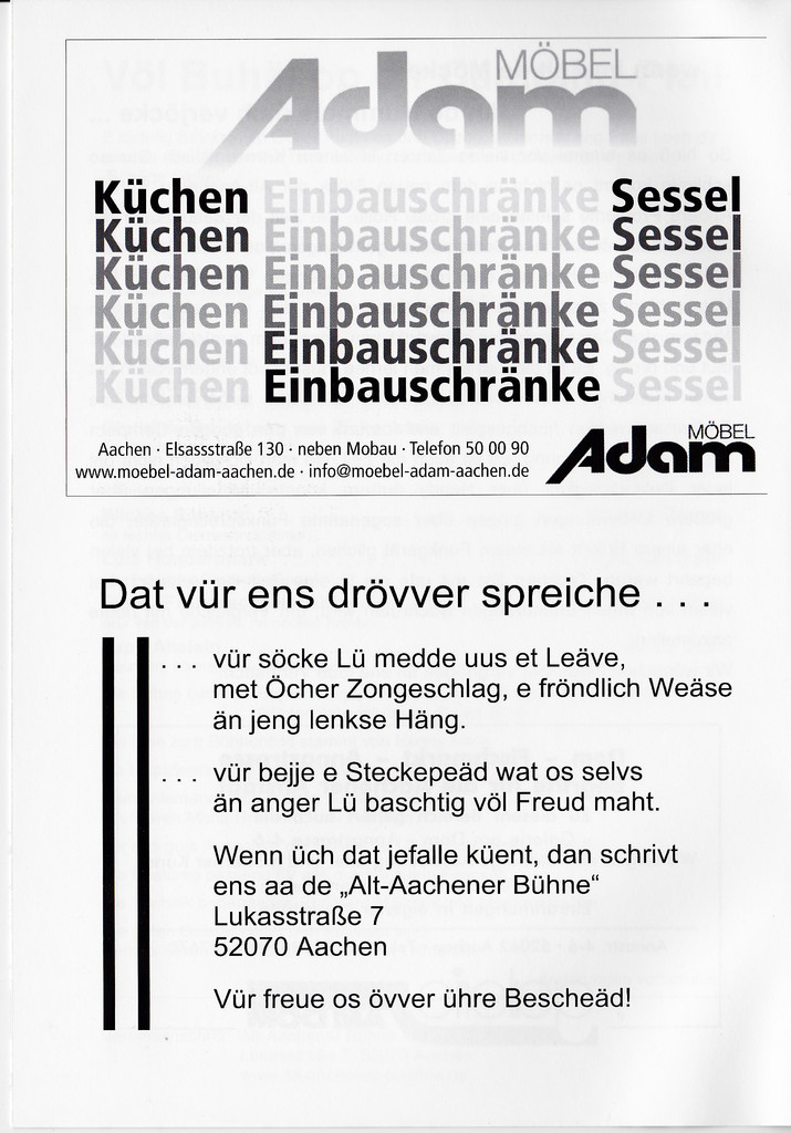 https://www.alt-aachener-buehne.de/wp-content/uploads/2020/11/aab-prg-2012-04.jpg