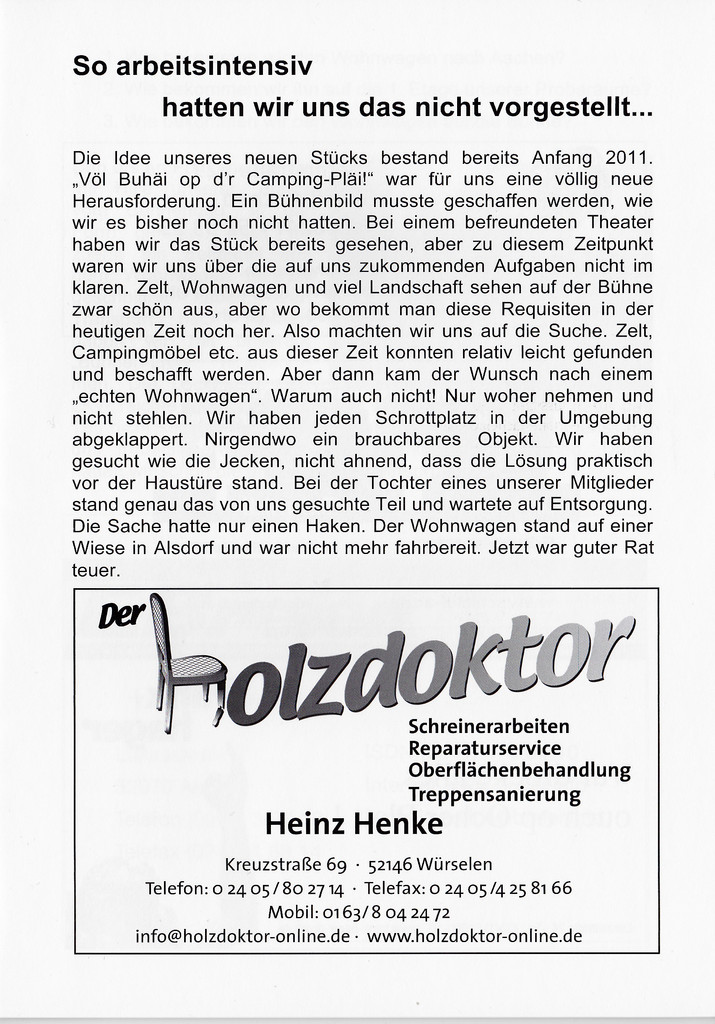 https://www.alt-aachener-buehne.de/wp-content/uploads/2020/11/aab-prg-2012-05.jpg
