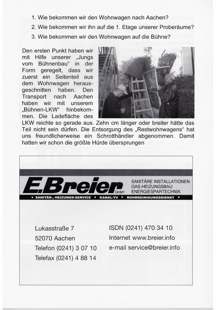 https://www.alt-aachener-buehne.de/wp-content/uploads/2020/11/aab-prg-2012-07.jpg