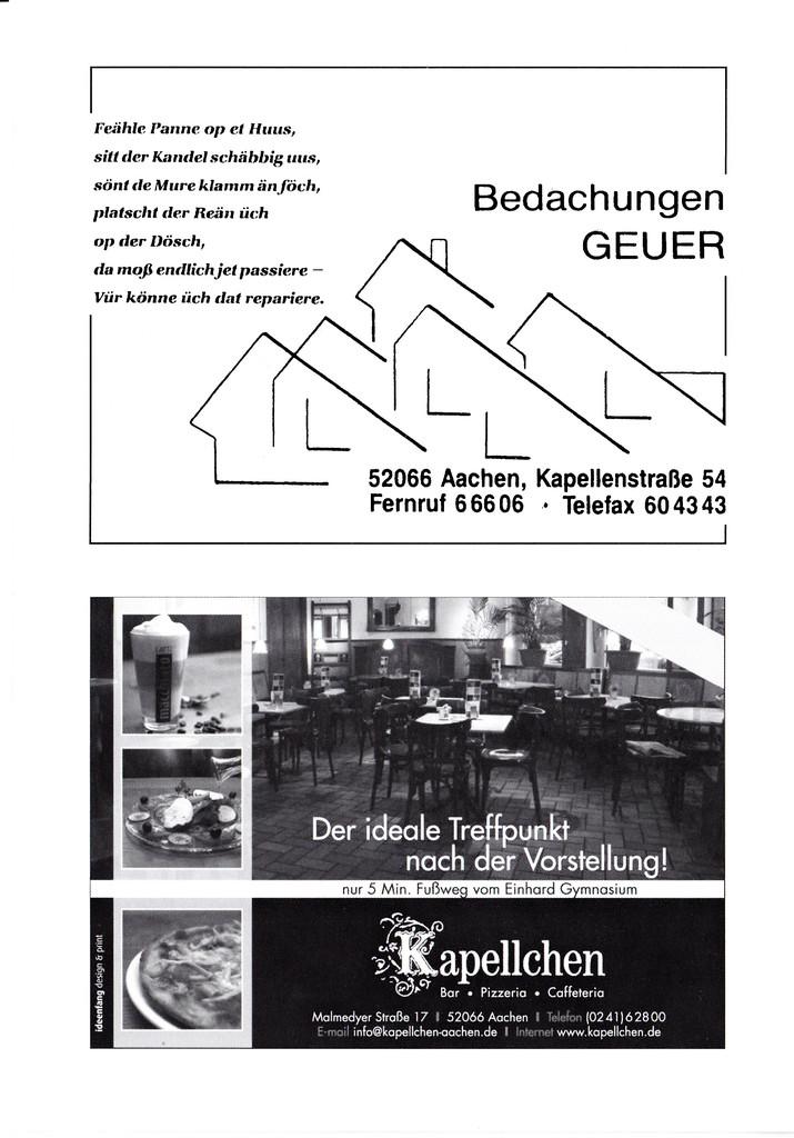https://www.alt-aachener-buehne.de/wp-content/uploads/2020/11/aab-prg-2012-08.jpg