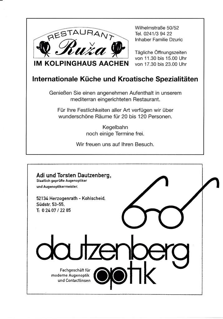 https://www.alt-aachener-buehne.de/wp-content/uploads/2020/11/aab-prg-2012-10.jpg