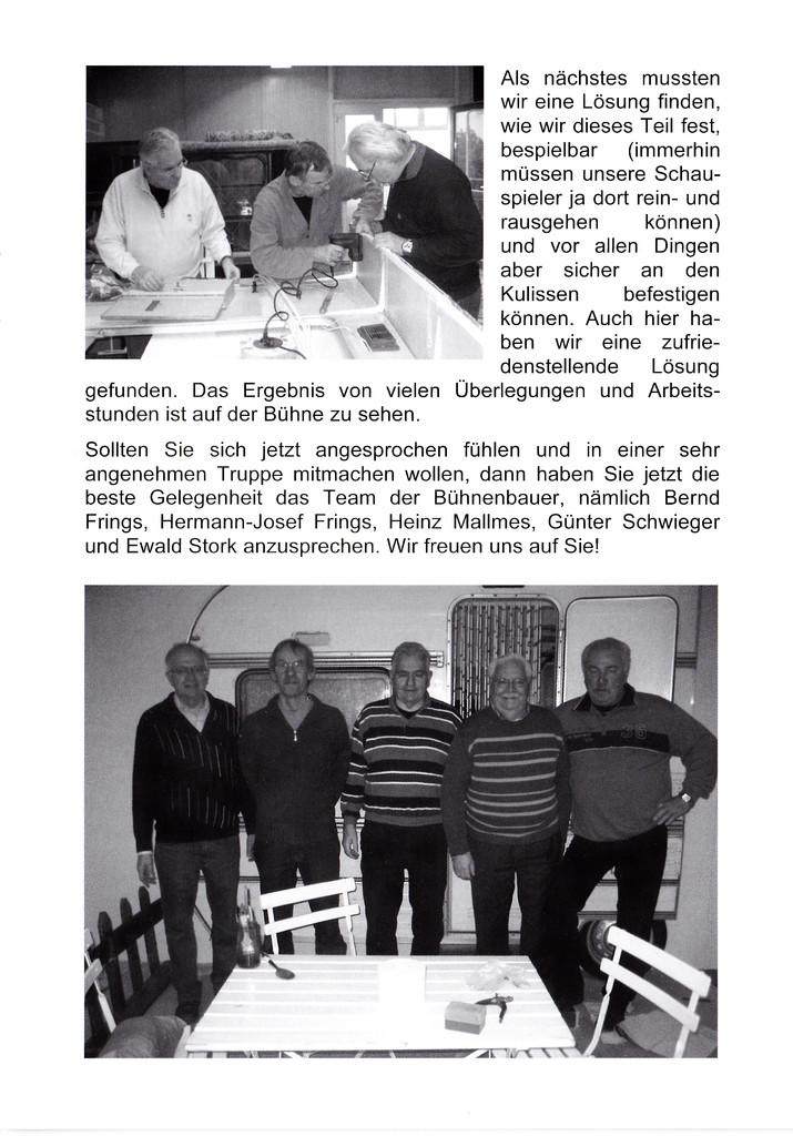 https://www.alt-aachener-buehne.de/wp-content/uploads/2020/11/aab-prg-2012-11.jpg