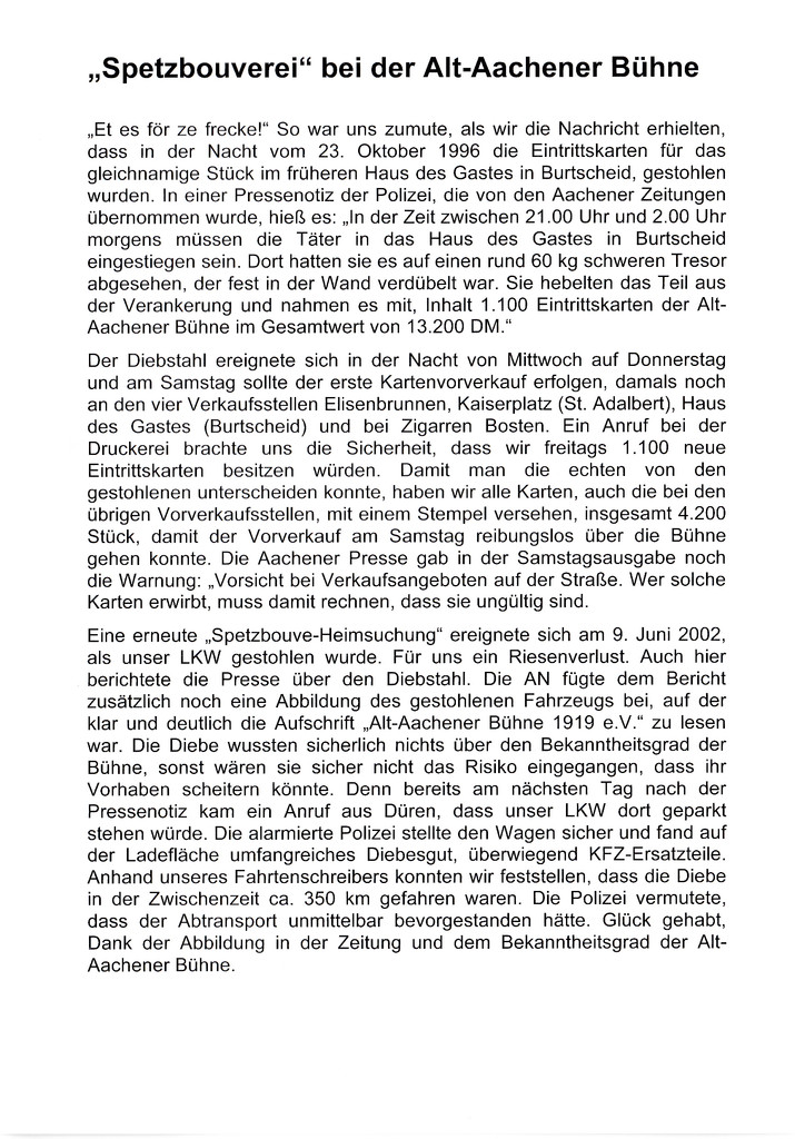 https://www.alt-aachener-buehne.de/wp-content/uploads/2020/11/aab-prg-2012-13.jpg