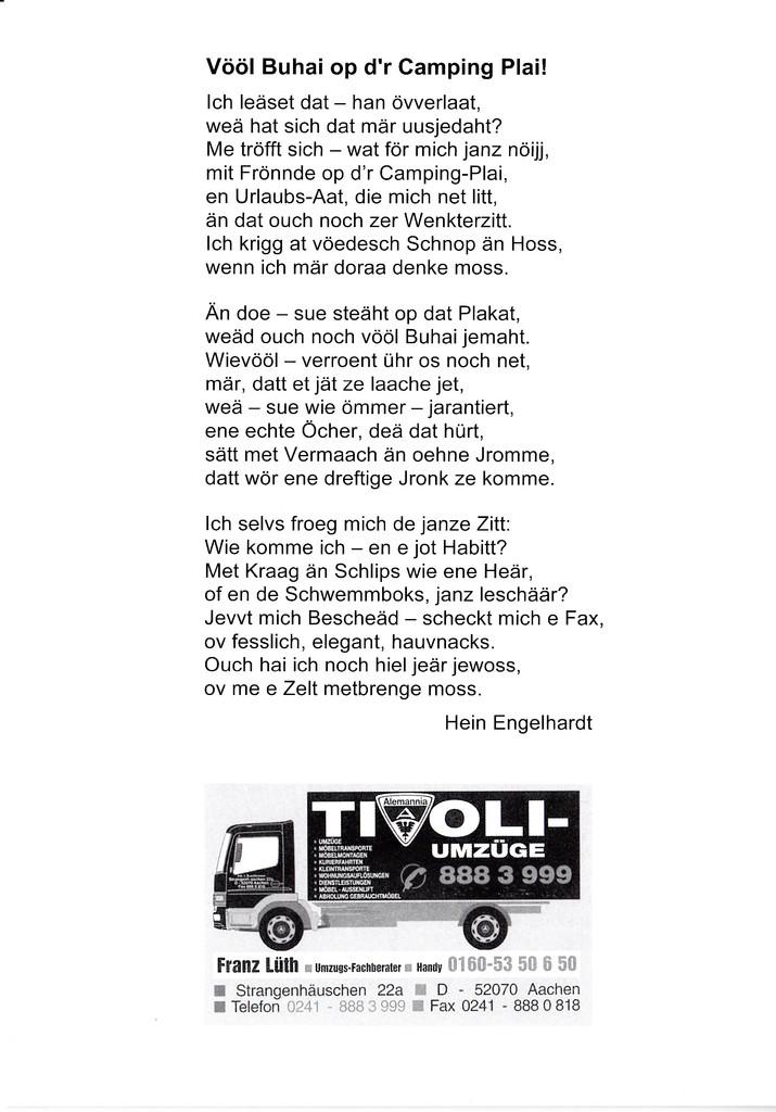 https://www.alt-aachener-buehne.de/wp-content/uploads/2020/11/aab-prg-2012-14.jpg