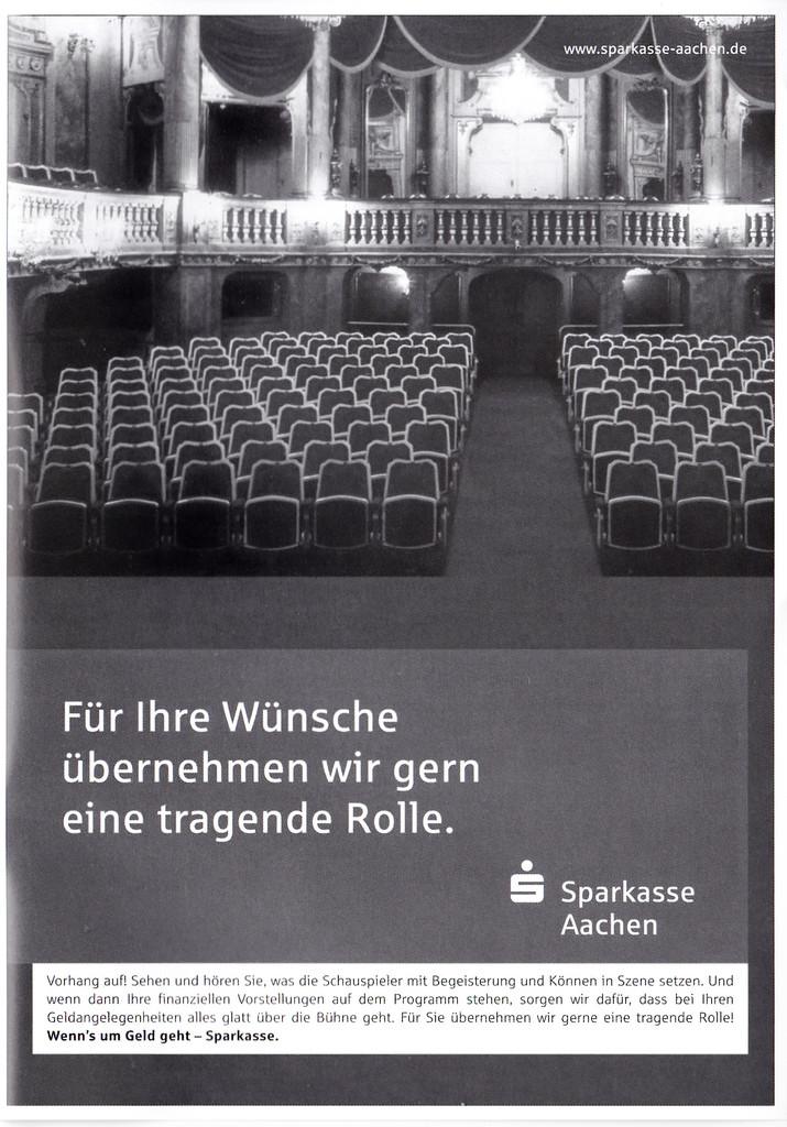 https://www.alt-aachener-buehne.de/wp-content/uploads/2020/11/aab-prg-2012-15.jpg