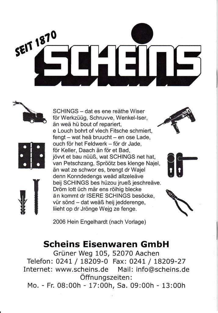 https://www.alt-aachener-buehne.de/wp-content/uploads/2020/11/aab-prg-2012-16.jpg
