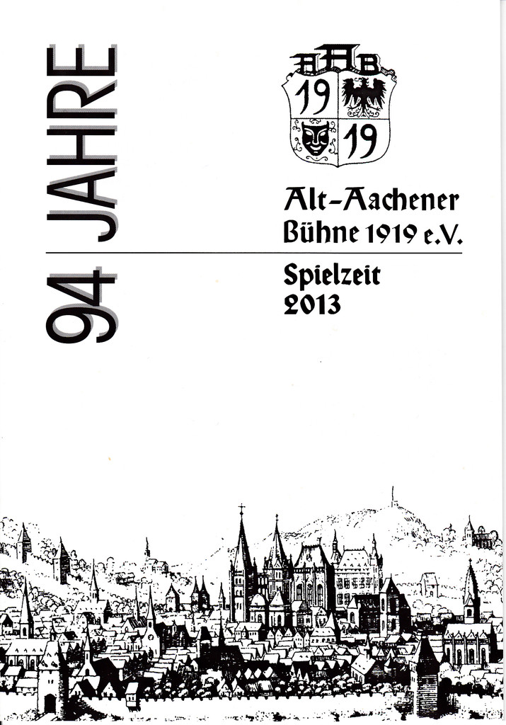 https://www.alt-aachener-buehne.de/wp-content/uploads/2020/11/aab-prg-2013-01.jpg