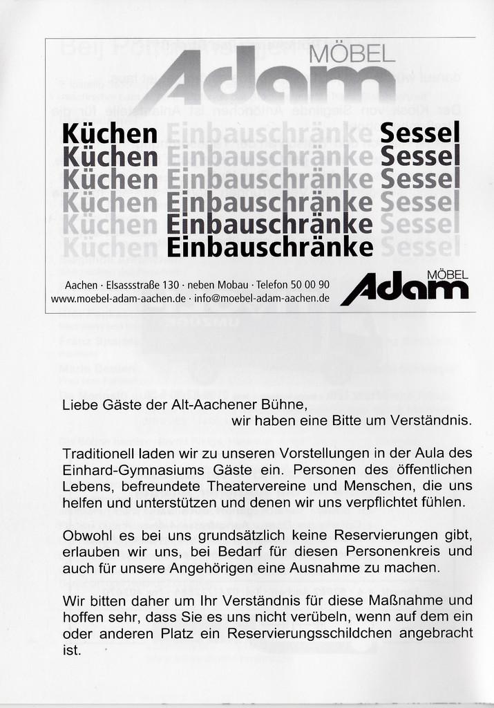 https://www.alt-aachener-buehne.de/wp-content/uploads/2020/11/aab-prg-2013-04.jpg