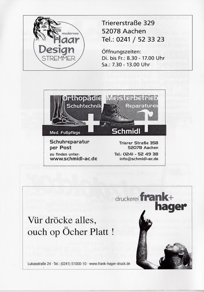 https://www.alt-aachener-buehne.de/wp-content/uploads/2020/11/aab-prg-2013-06.jpg