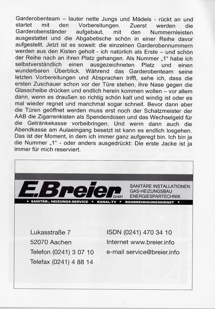 https://www.alt-aachener-buehne.de/wp-content/uploads/2020/11/aab-prg-2013-07.jpg