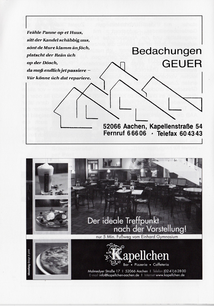 https://www.alt-aachener-buehne.de/wp-content/uploads/2020/11/aab-prg-2013-08.jpg