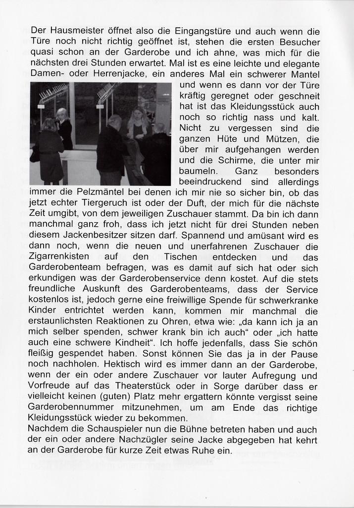 https://www.alt-aachener-buehne.de/wp-content/uploads/2020/11/aab-prg-2013-09.jpg