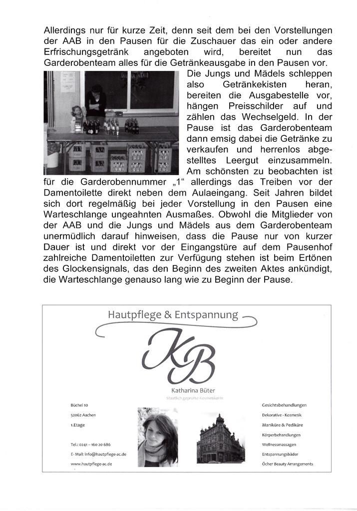 https://www.alt-aachener-buehne.de/wp-content/uploads/2020/11/aab-prg-2013-10.jpg