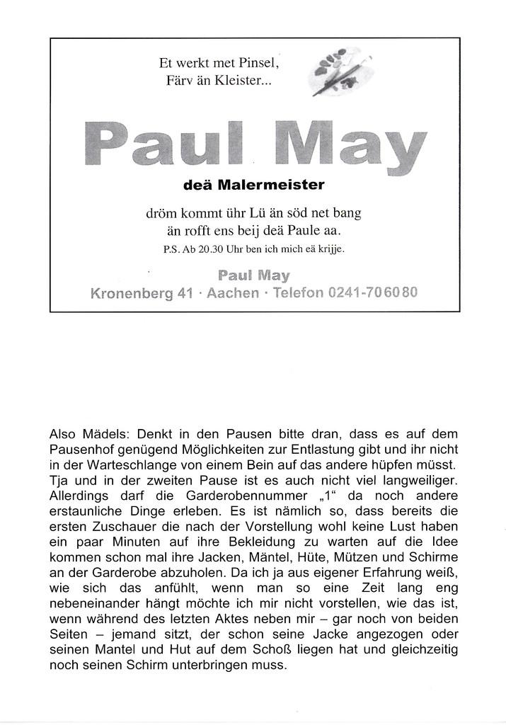 https://www.alt-aachener-buehne.de/wp-content/uploads/2020/11/aab-prg-2013-11.jpg