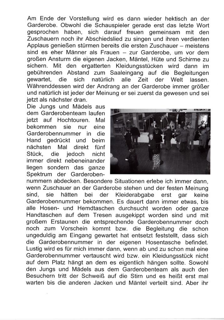 https://www.alt-aachener-buehne.de/wp-content/uploads/2020/11/aab-prg-2013-12.jpg