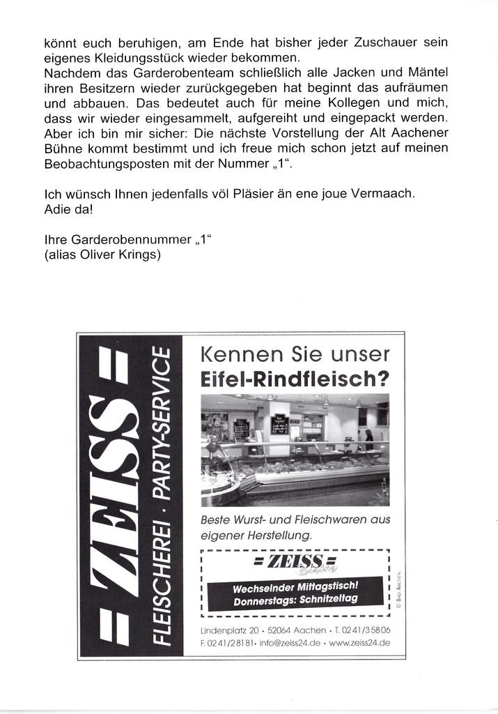 https://www.alt-aachener-buehne.de/wp-content/uploads/2020/11/aab-prg-2013-13.jpg